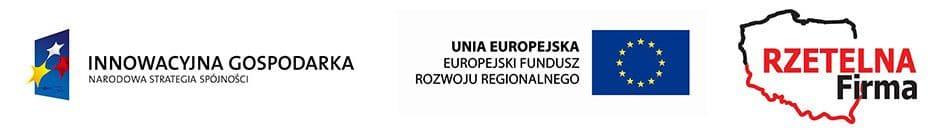 Zakład przetwórstwa tworzyw sztucznych | Toplast w Poznaniu